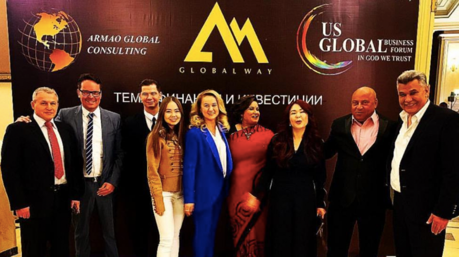 gallery/ usgbf - us global business -